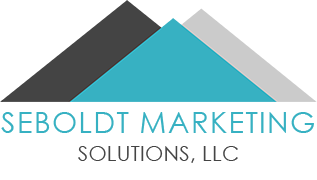 Seboldt Marketing Solutions Logo